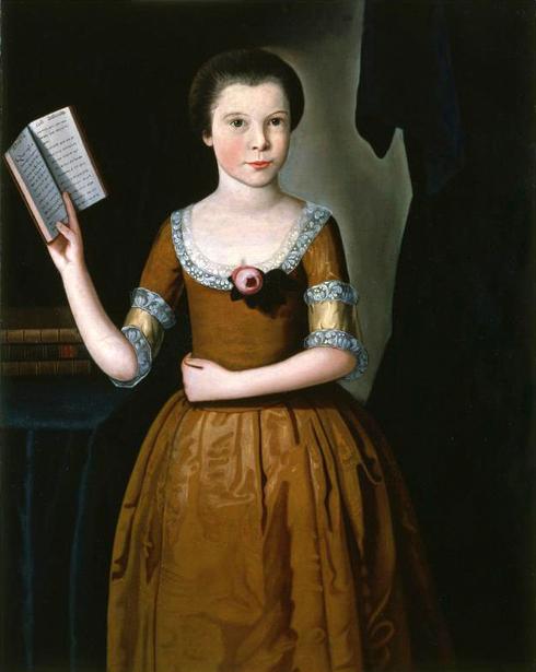 Jane Beekman