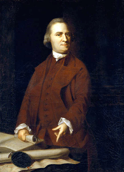 a biography of samuel adams a major leader in the american revolution Revolutionary leader choose a revolutionary leader for your project you will need a biography about this leader of the american revolution or samuel adams.
