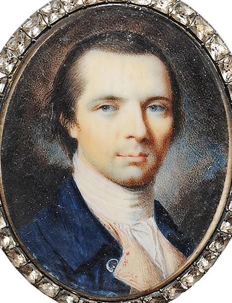 Joseph Bellinger