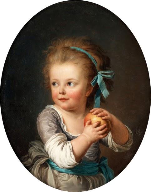 Emelie Charton