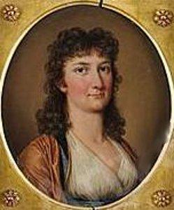 Karolina Wittfoth