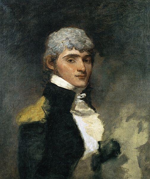 Jérome Bonaparte