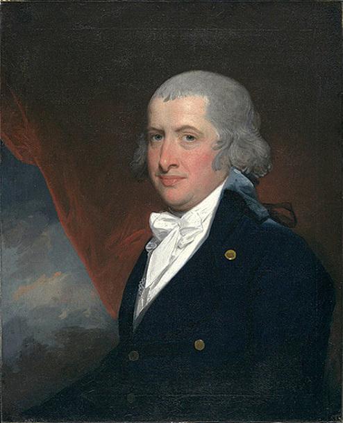 Joseph Anthony Jr