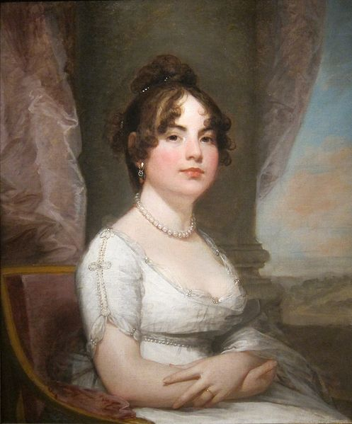 Elizabeth Beltzhoover Mason