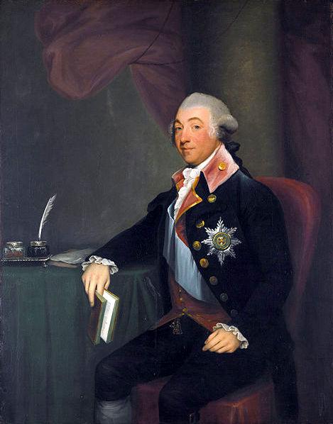 Thomas Taylour