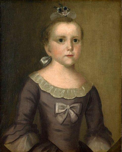 Abigail Gowen
