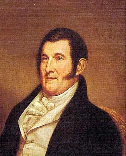 Dr. Robert Hare