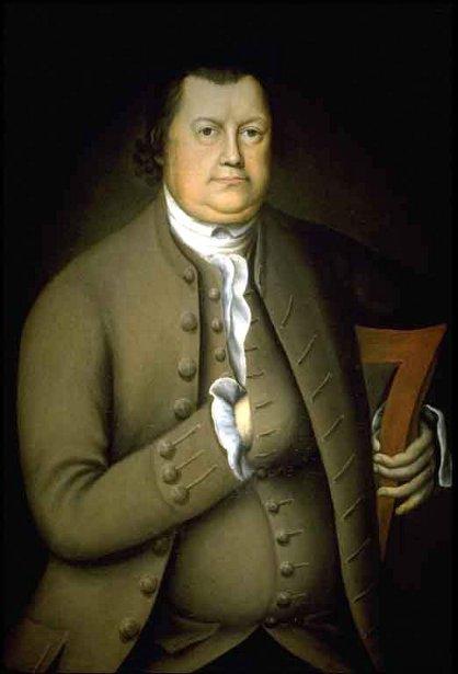 Joseph Tyler