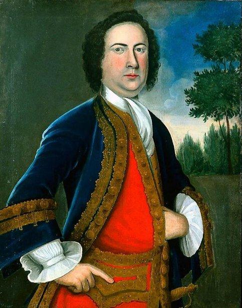 William Foye Jr.