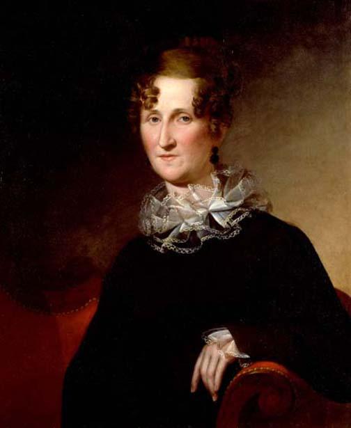 Ann Britton Cook