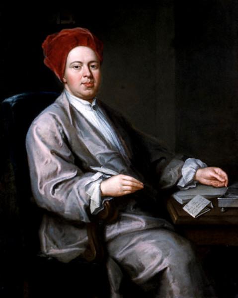 Henry Ferne