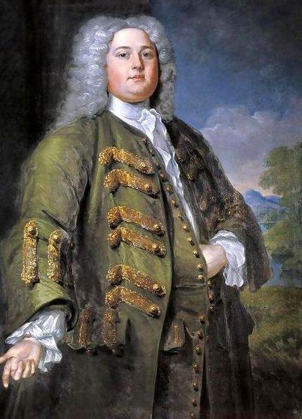 Samuel Browne