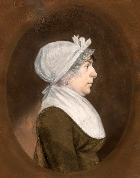 Dorothea Hart