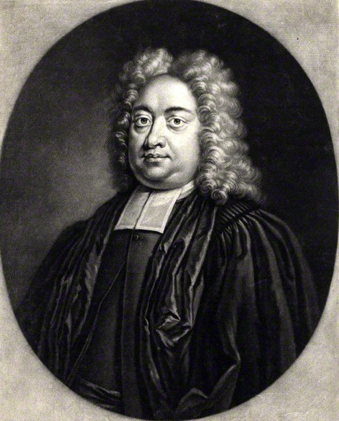 Jean Armand Dubourdieu