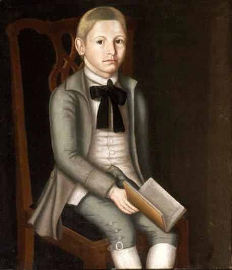 John Paine