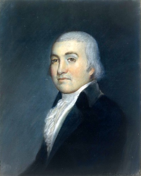noah webster 1999-10-24t12:00:40-04:00 unger talked about his book noah webster: the life and times of an american patriot, which examines webster's life and his beliefs about language and its place in american culture he also talked about how webster's.