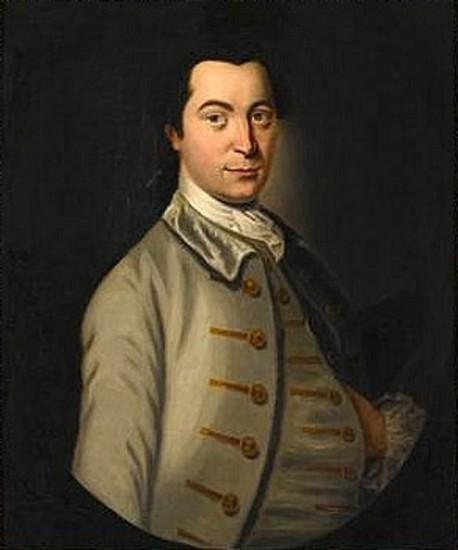 Manuel Josephson
