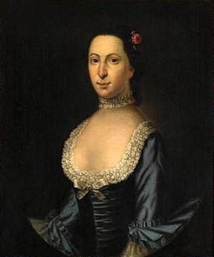 Rachel Josephson