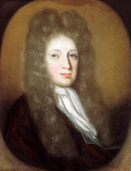 Pierre Bacot