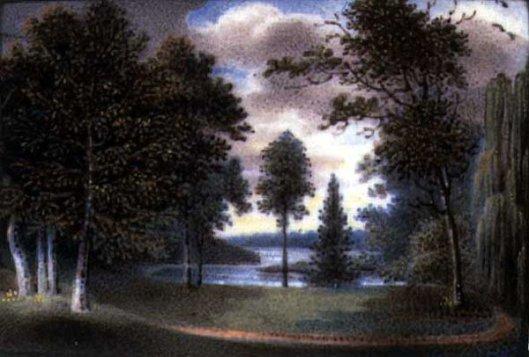 Springland