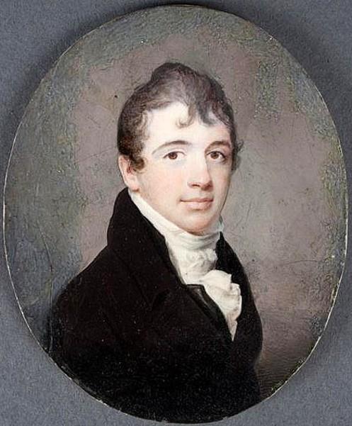 A. J. Northrop