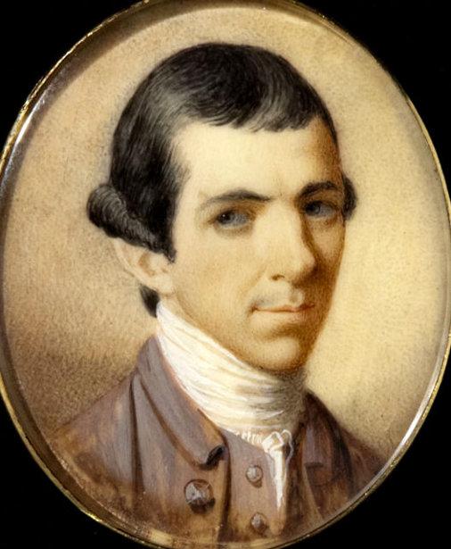 James Gignilliat