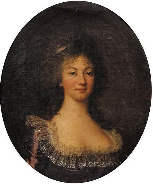 Madame Diana
