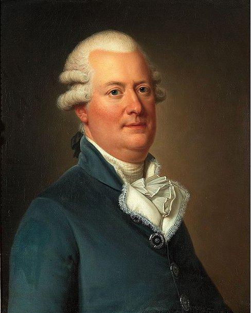 Mister Lyttkens