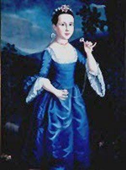 Rebecca Doz