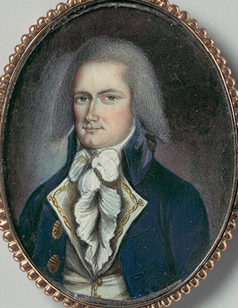 George Henry Remsen